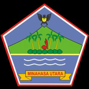 Logo Kab